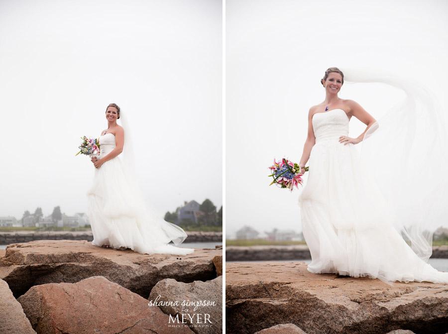 Jason meier wedding