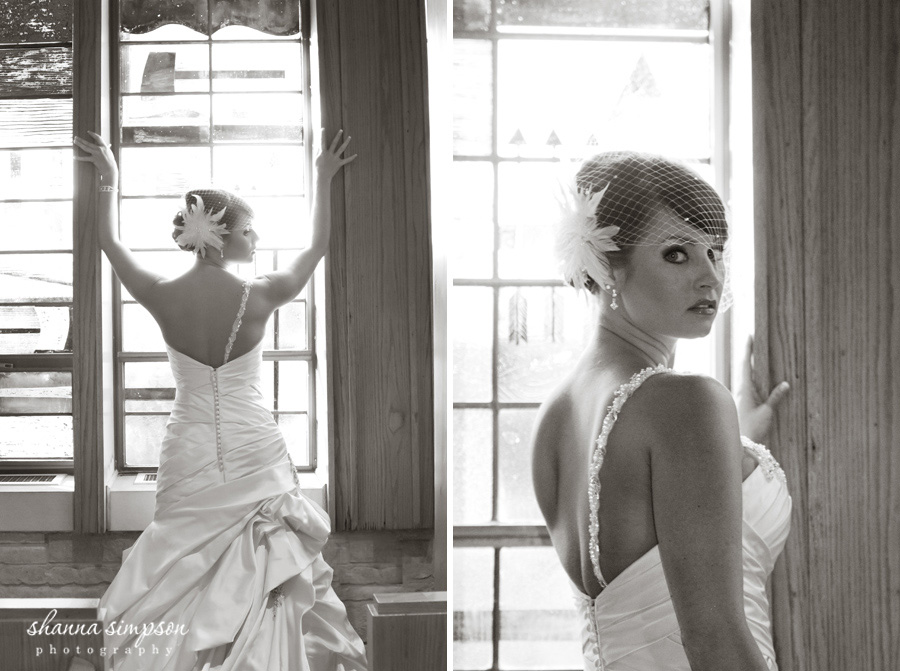 Jennifer Amp Seth Louisville Wedding Photographer