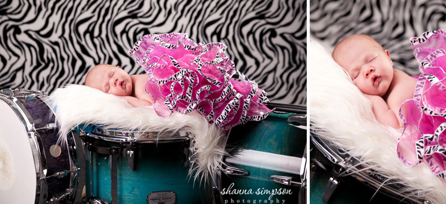 Louisville newborn002 Savvy Jo | Louisville Newborn Baby Photography