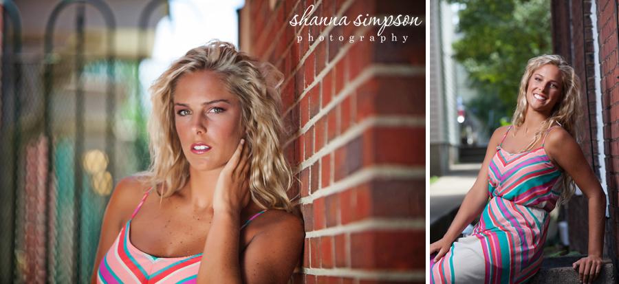 Louisville Senior Photographer4