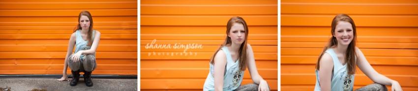 Louisville Senior4