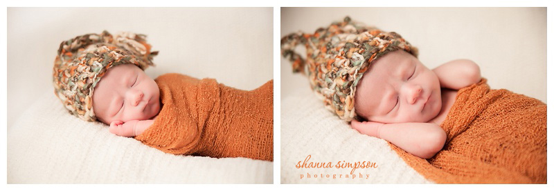 Louisville Baby Photographer_0001