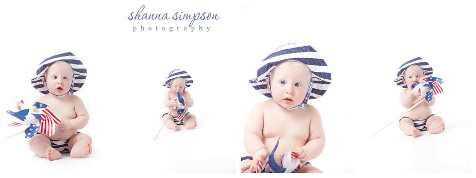 Louisville-baby-photographer_0037