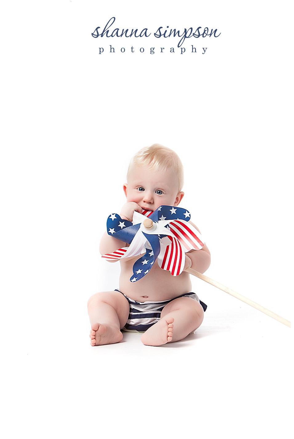 Louisville-baby-photographer_0038