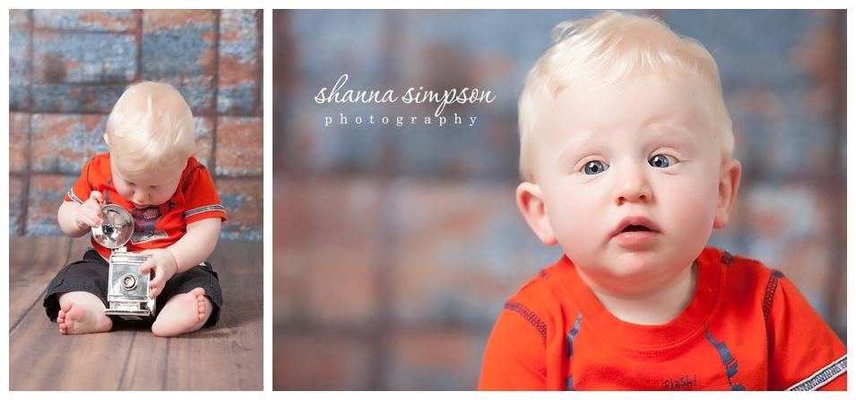 Louisville-baby-photographer_0039