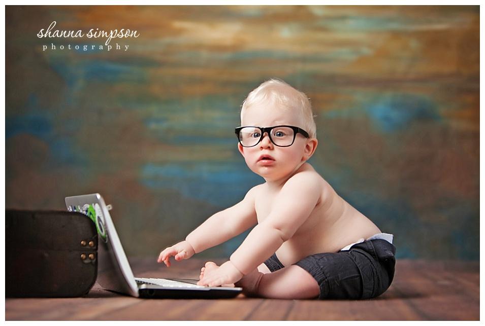 Louisville-baby-photographer_0041