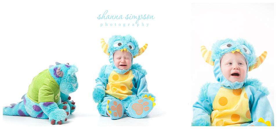 Louisville-baby-photographer_0045