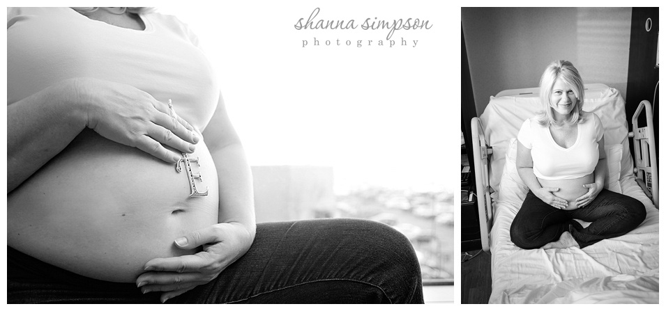 louisville maternity photographer