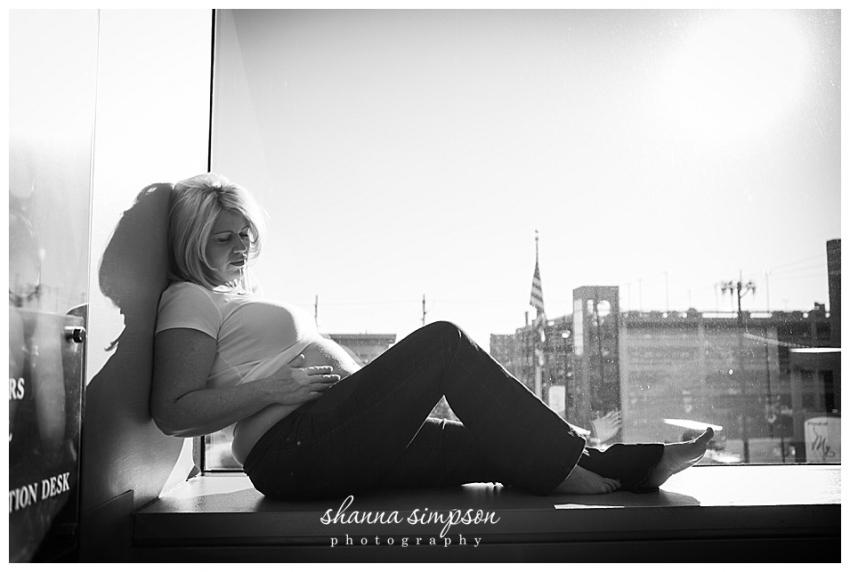 Louisville-baby-photographer_0047