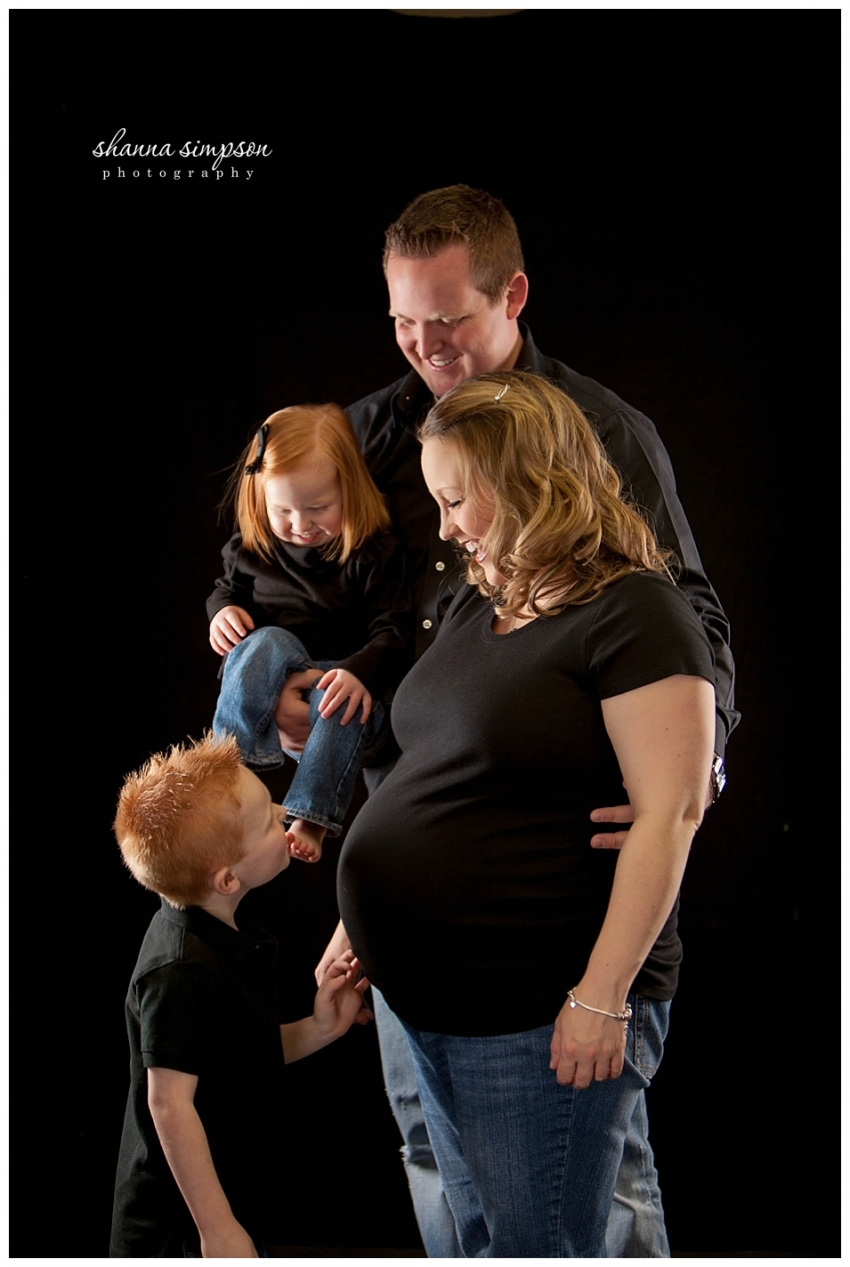 Louisville-baby-photographer_0052