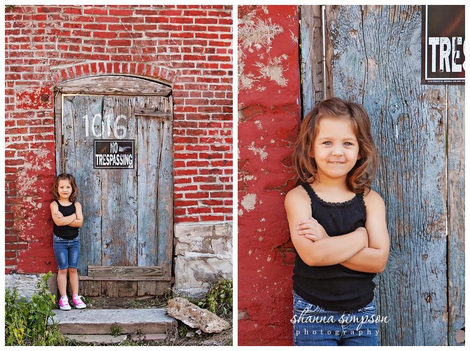 Louisville-family_0022.jpg