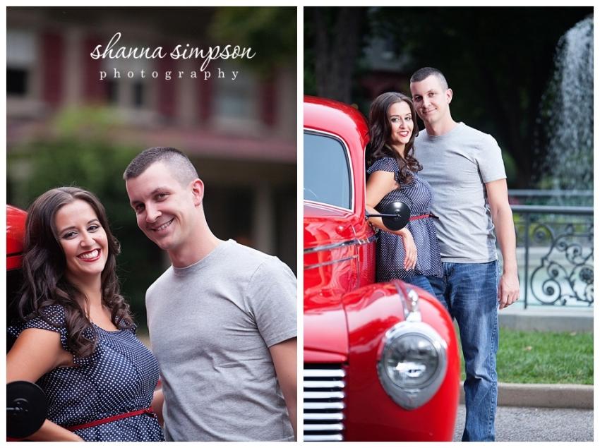 Louisville wedding Photographer_0021