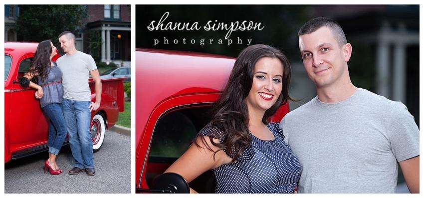 Louisville wedding Photographer_0022
