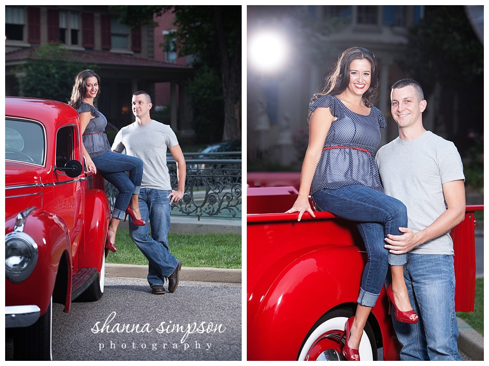 Louisville wedding Photographer_0025