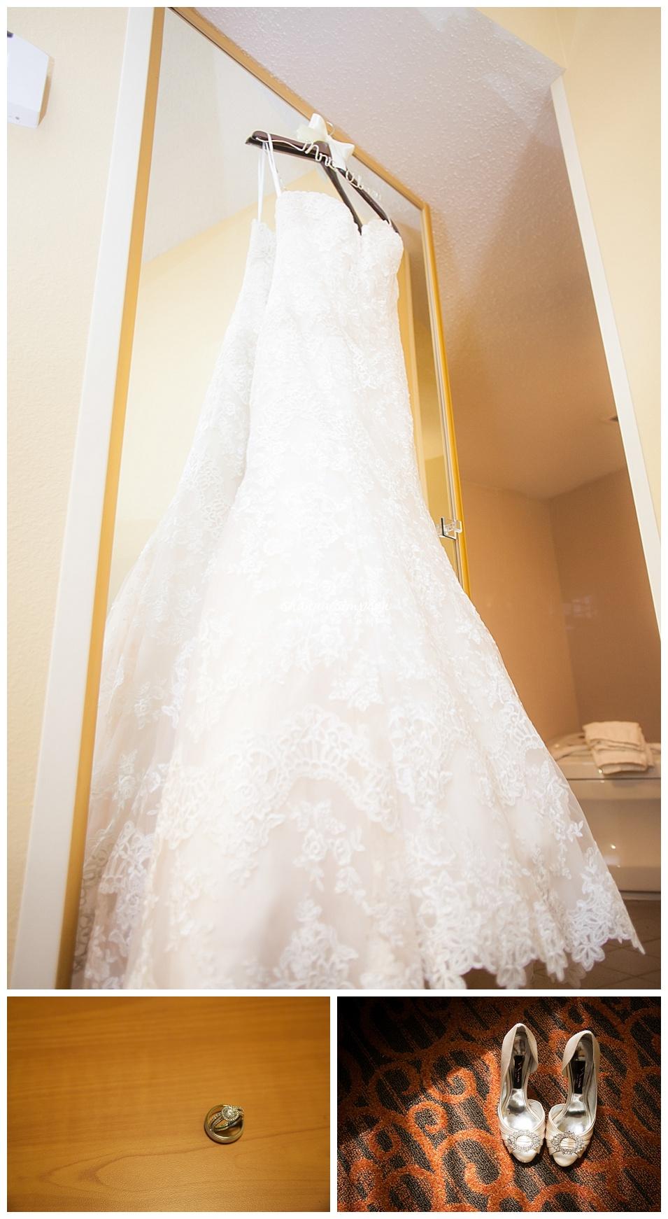 Louisville-wedding-photographer_0094