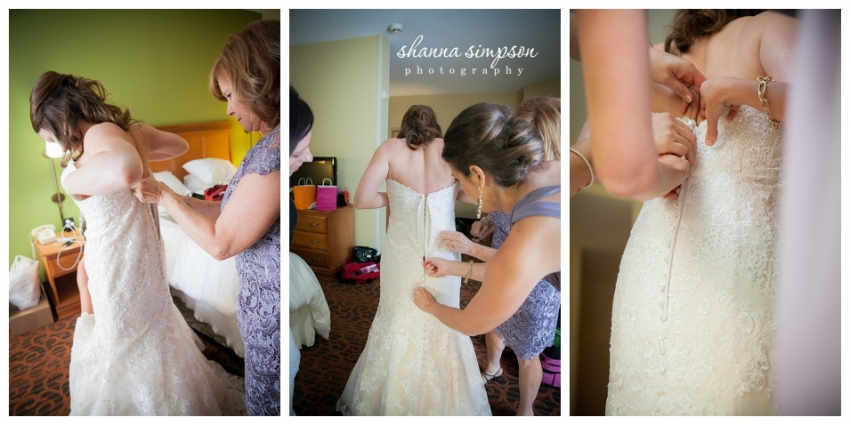 Louisville-wedding-photographer_0095