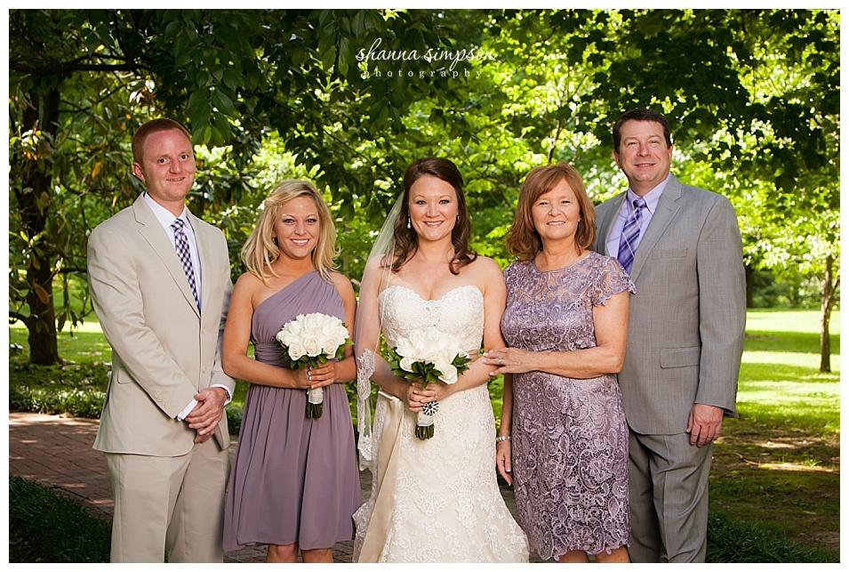 Louisville-wedding-photographer_0097