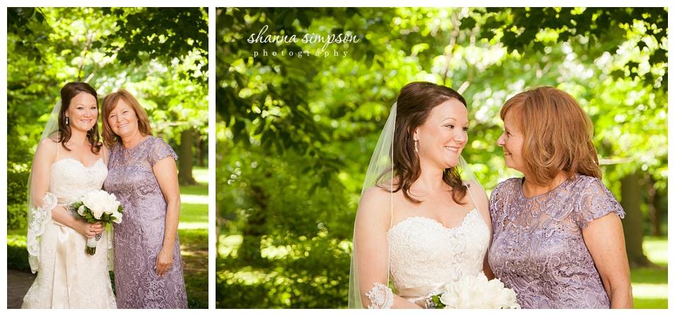 Louisville-wedding-photographer_0098