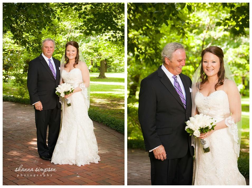 Louisville-wedding-photographer_0099
