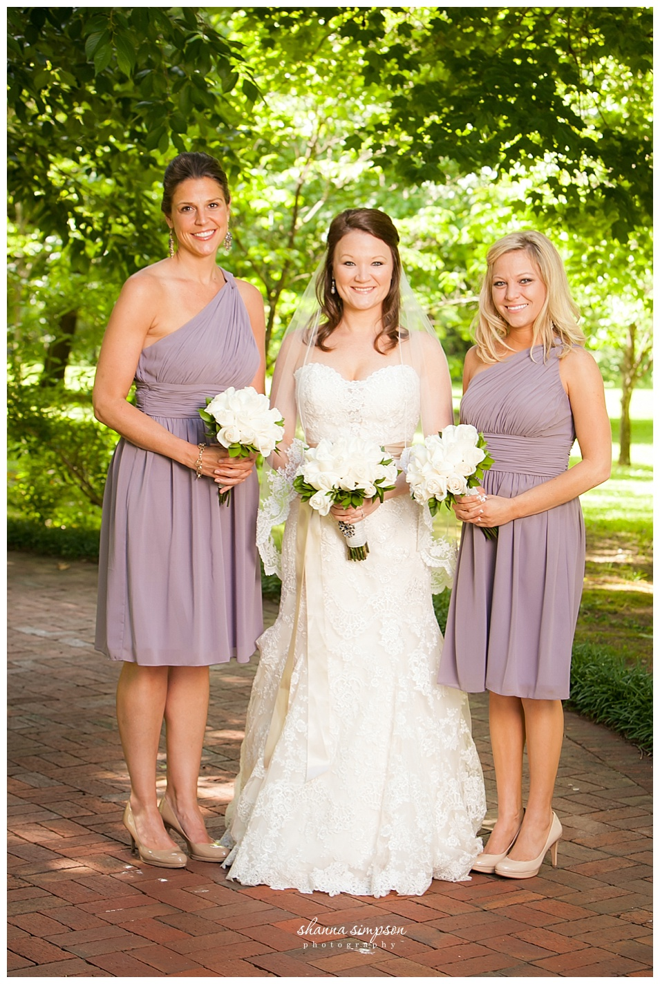 Louisville-wedding-photographer_0100
