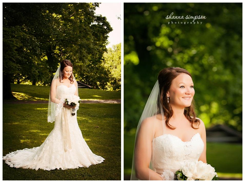 Louisville-wedding-photographer_0101