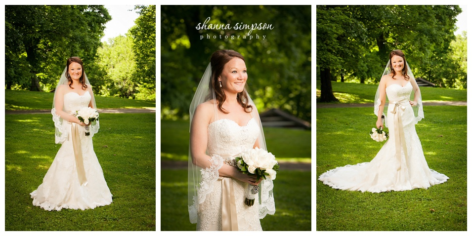 Louisville-wedding-photographer_0102