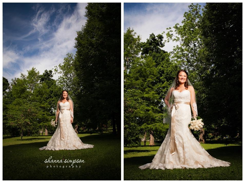 Louisville-wedding-photographer_0103