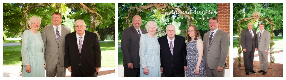 Louisville-wedding-photographer_0104