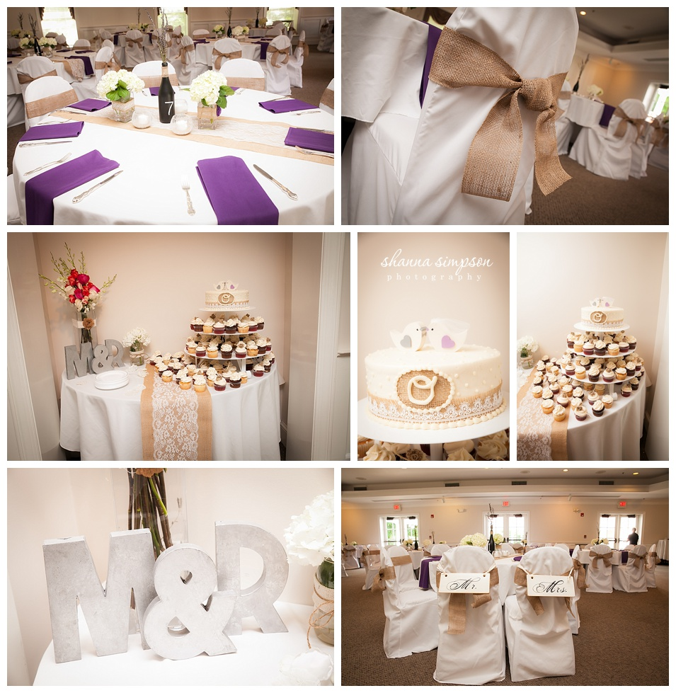 Louisville-wedding-photographer_0105
