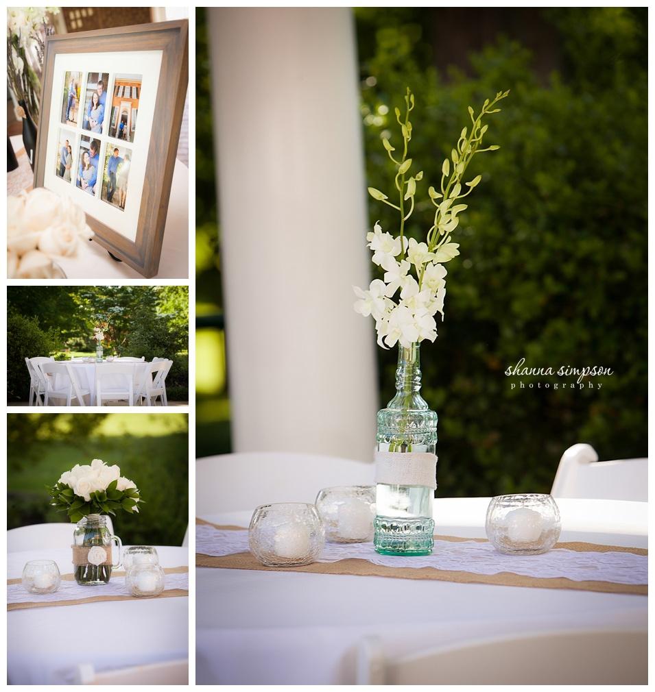 Louisville-wedding-photographer_0109
