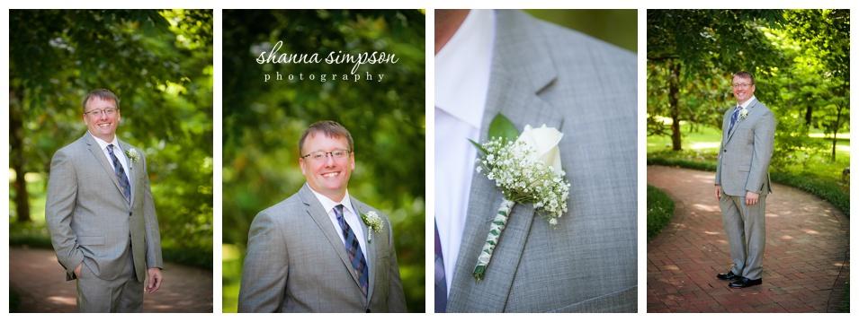 Louisville-wedding-photographer_0110