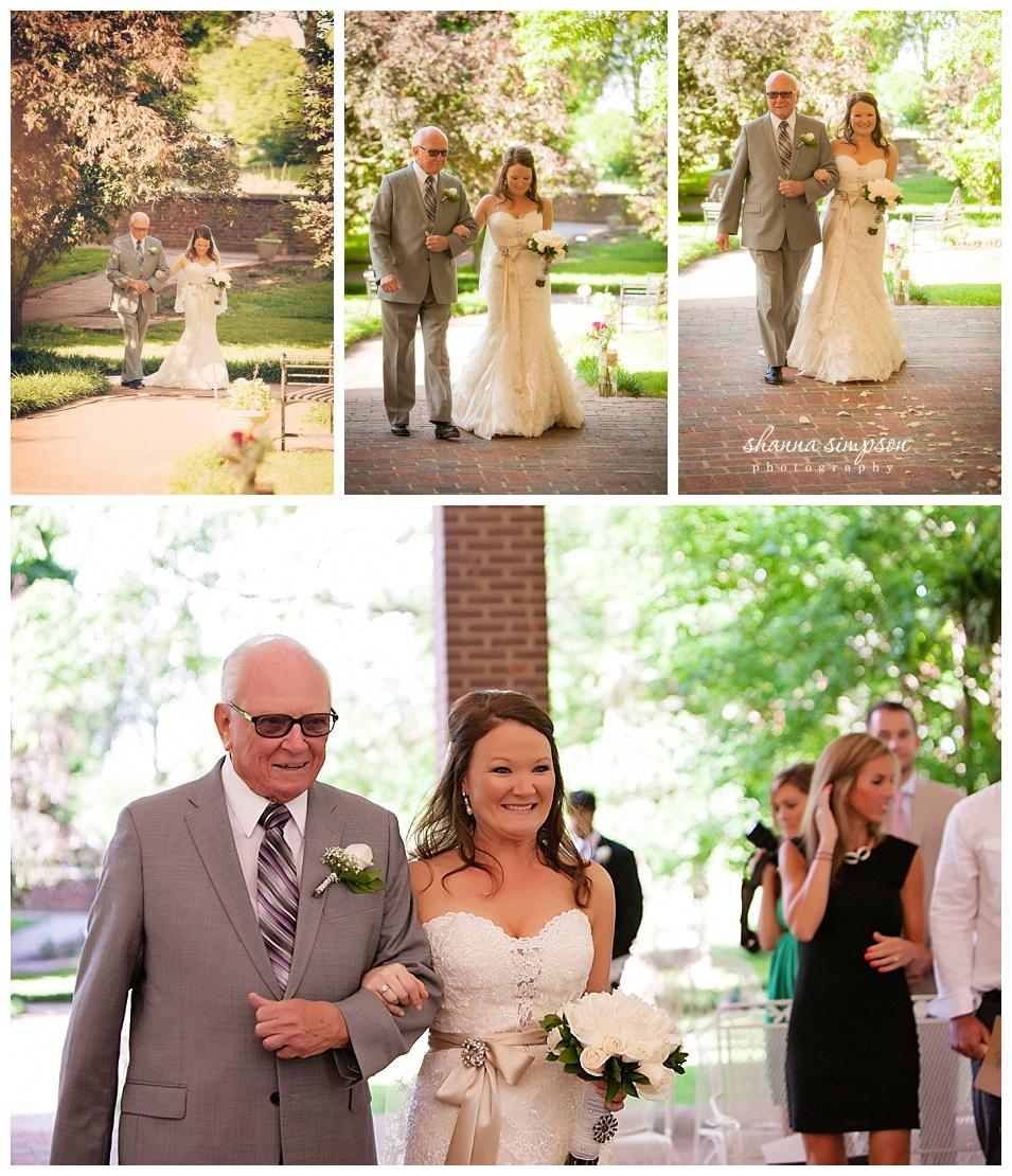 Louisville-wedding-photographer_0112