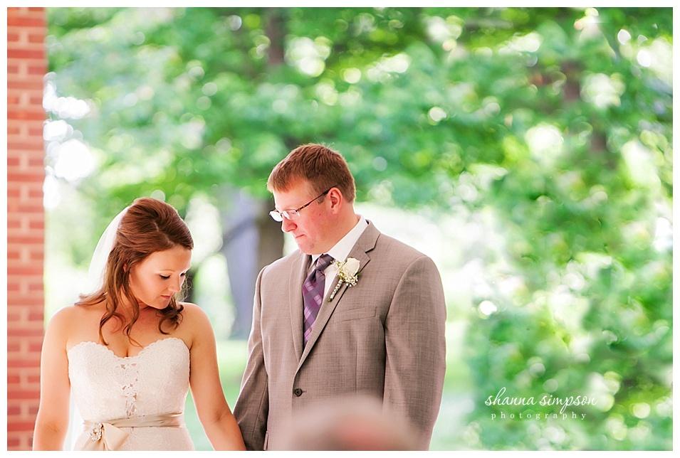 Louisville-wedding-photographer_0113