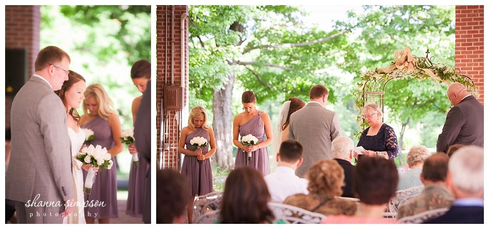 Louisville-wedding-photographer_0114