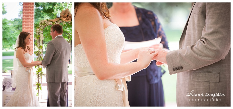 Louisville-wedding-photographer_0115