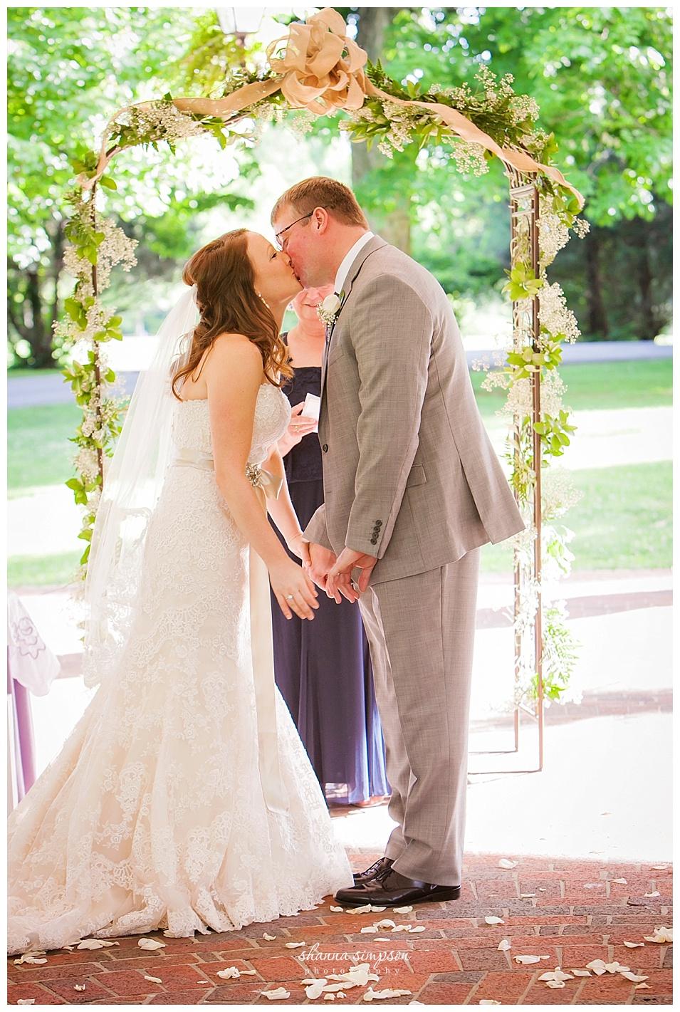 Louisville-wedding-photographer_0116