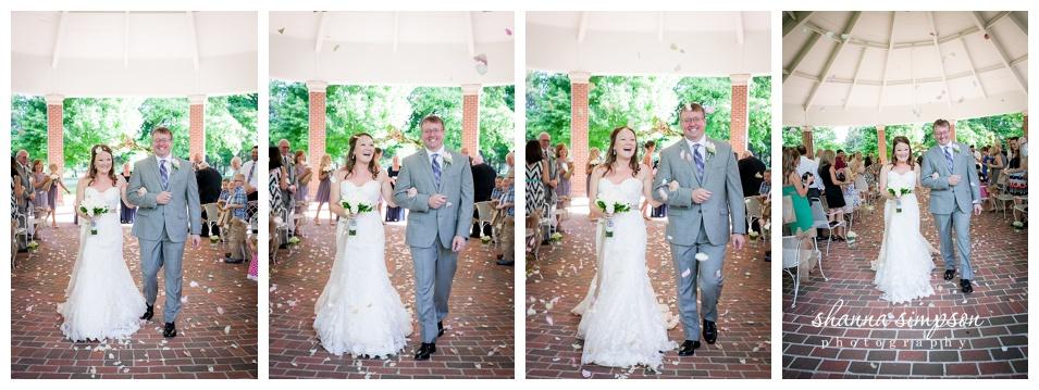 Louisville-wedding-photographer_0117