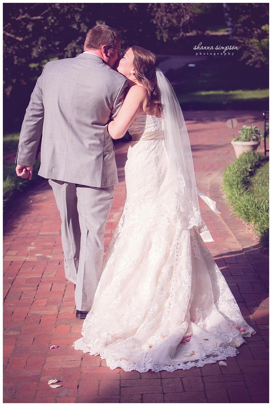 Louisville-wedding-photographer_0118