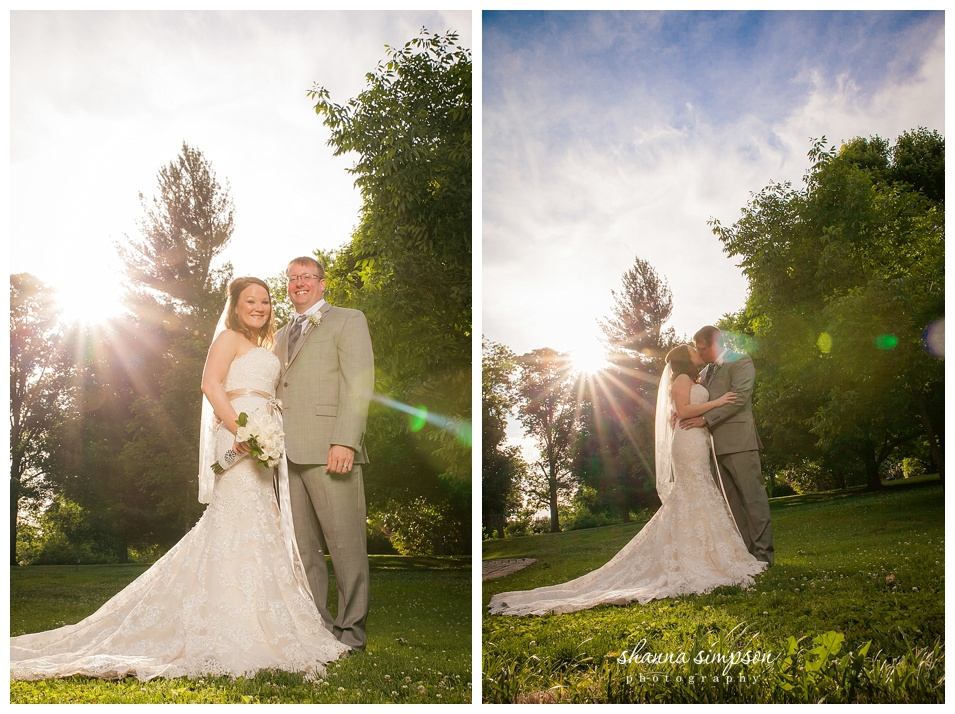 Louisville-wedding-photographer_0120