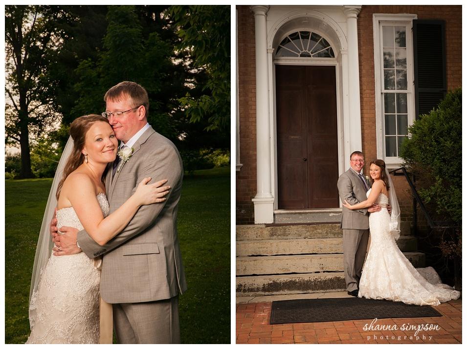 Louisville-wedding-photographer_0122