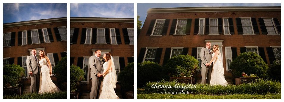 Louisville-wedding-photographer_0123