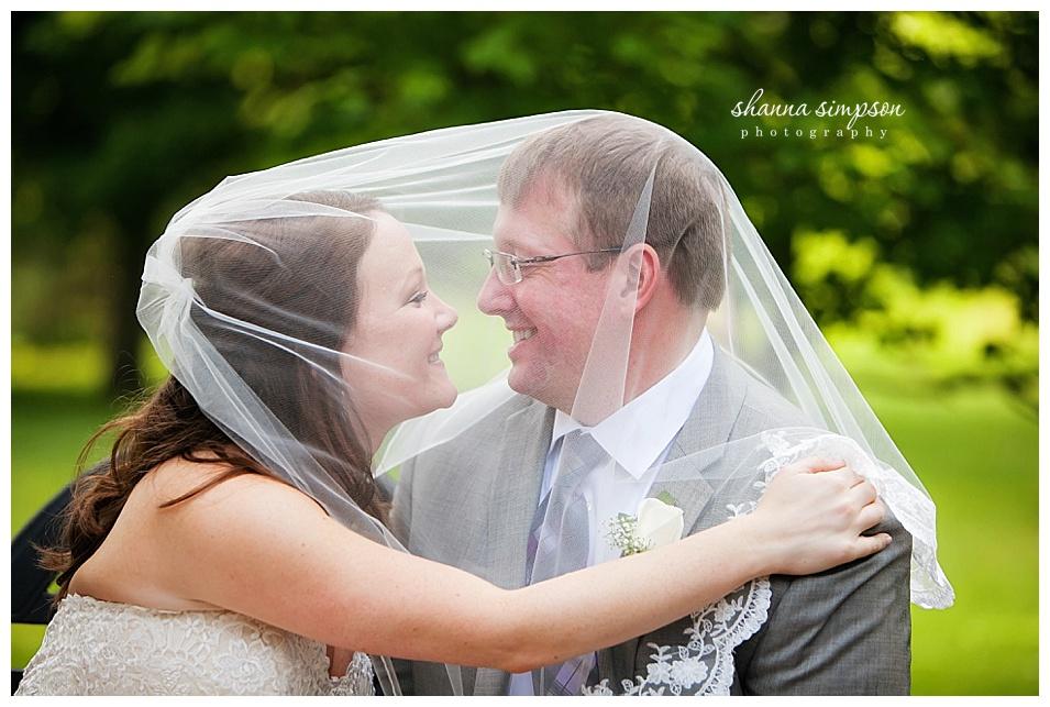 Louisville-wedding-photographer_0124