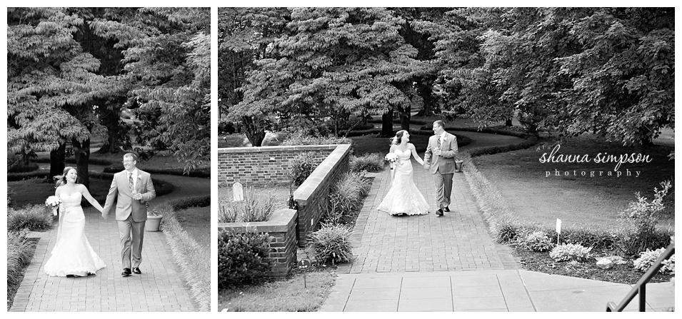 Louisville-wedding-photographer_0125