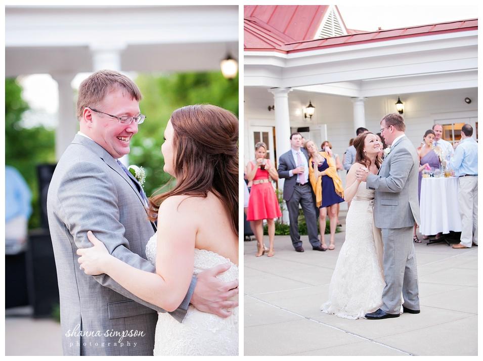 Louisville-wedding-photographer_0126