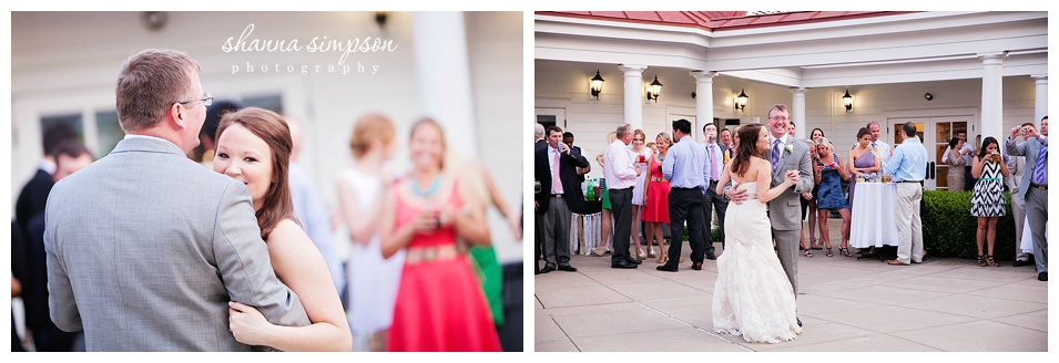 Louisville-wedding-photographer_0128