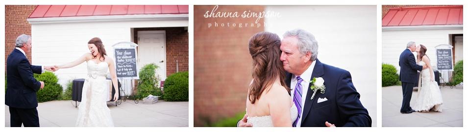 Louisville-wedding-photographer_0129