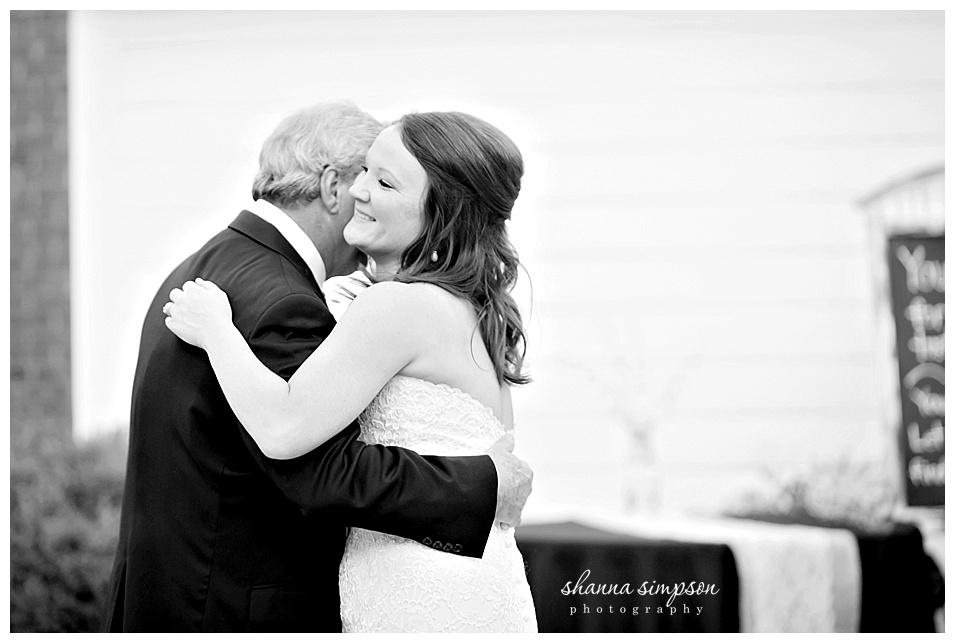 Louisville-wedding-photographer_0130