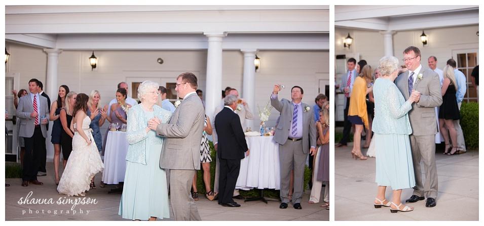 Louisville-wedding-photographer_0131