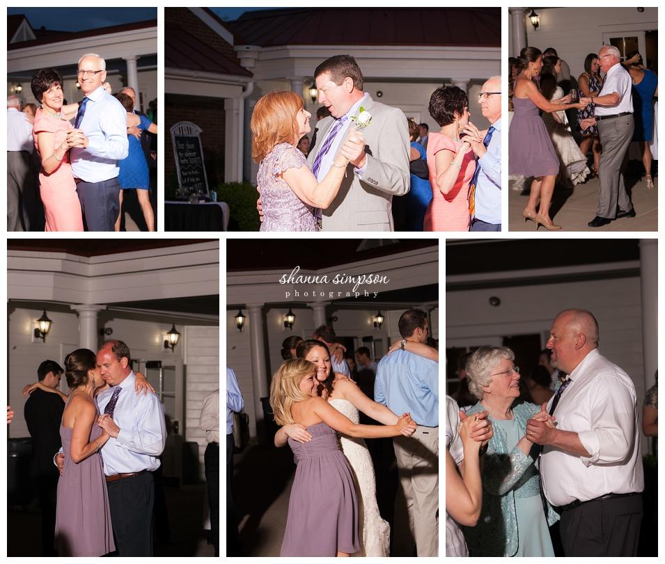 Louisville-wedding-photographer_0132