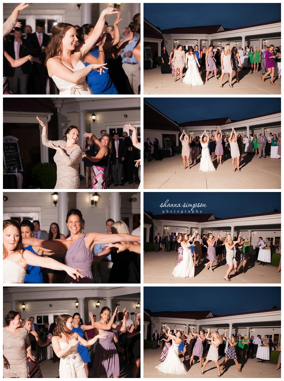 Louisville-wedding-photographer_0133